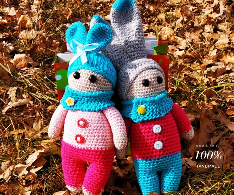 Куклата – най-старата играчка в света!