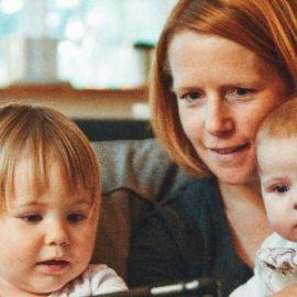 9 големи заблуди за майките-домакини